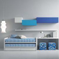 zb interiorismo dormitorios juveniles 41