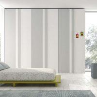 zb interiorismo dormitorios juveniles 42