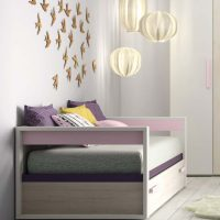 zb interiorismo dormitorios juveniles 45