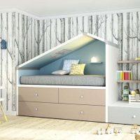 zb interiorismo dormitorios juveniles 46