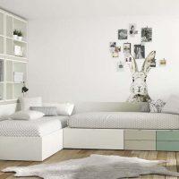 zb interiorismo dormitorios juveniles 50