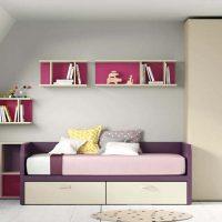 zb interiorismo dormitorios juveniles 51