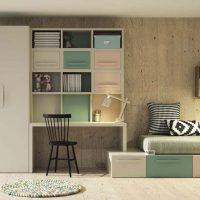 zb interiorismo dormitorios juveniles 52