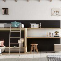 zb interiorismo dormitorios juveniles 54