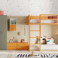 zb interiorismo dormitorios juveniles 55