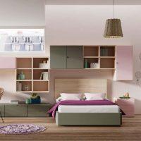 zb interiorismo dormitorios juveniles 56