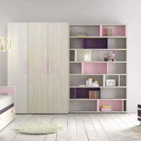 zb interiorismo dormitorios juveniles 58