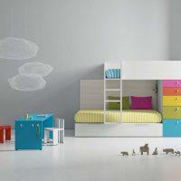 zb interiorismo dormitorios juveniles 6