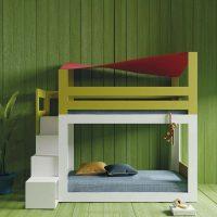 zb interiorismo dormitorios juveniles 8
