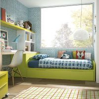 zb interiorismo dormitorios juveniles 9