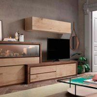 zb interiorismo fotos salon 10