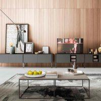 zb interiorismo fotos salon 105
