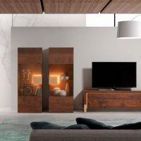 zb interiorismo fotos salon 11