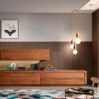 zb interiorismo fotos salon 12