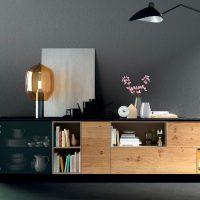 zb interiorismo fotos salon 120