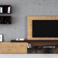 zb interiorismo fotos salon 121