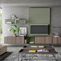 zb interiorismo fotos salon 124