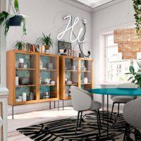 zb interiorismo fotos salon 125