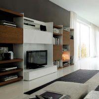 zb interiorismo fotos salon 128