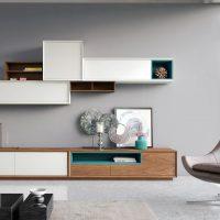zb interiorismo fotos salon 15