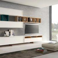 zb interiorismo fotos salon 16