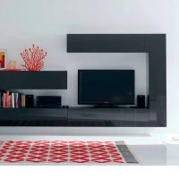 zb interiorismo fotos salon 17