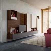 zb interiorismo fotos salon 23