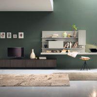 zb interiorismo fotos salon 25