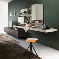 zb interiorismo fotos salon 26