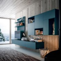 zb interiorismo fotos salon 33