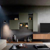 zb interiorismo fotos salon 36