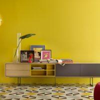 zb interiorismo fotos salon 38