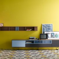 zb interiorismo fotos salon 39