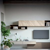 zb interiorismo fotos salon 4