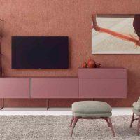 zb interiorismo fotos salon 42