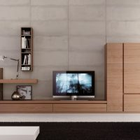 zb interiorismo fotos salon 48