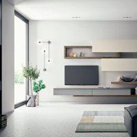 zb interiorismo fotos salon 5
