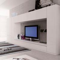 zb interiorismo fotos salon 50