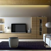 zb interiorismo fotos salon 54