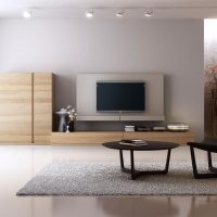 zb interiorismo fotos salon 55