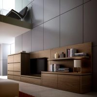 zb interiorismo fotos salon 58