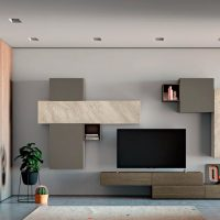 zb interiorismo fotos salon 6
