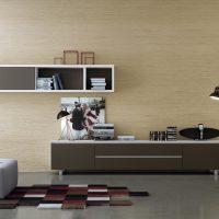 zb interiorismo fotos salon 60
