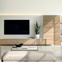 zb interiorismo fotos salon 65
