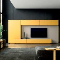 zb interiorismo fotos salon 66