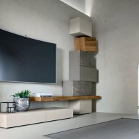 zb interiorismo fotos salon 7