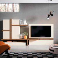 zb interiorismo fotos salon 72