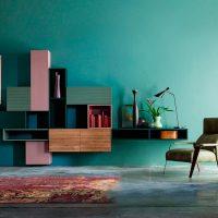 zb interiorismo fotos salon 73