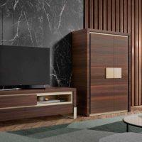 zb interiorismo fotos salon 8