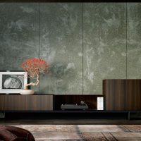 zb interiorismo fotos salon 88